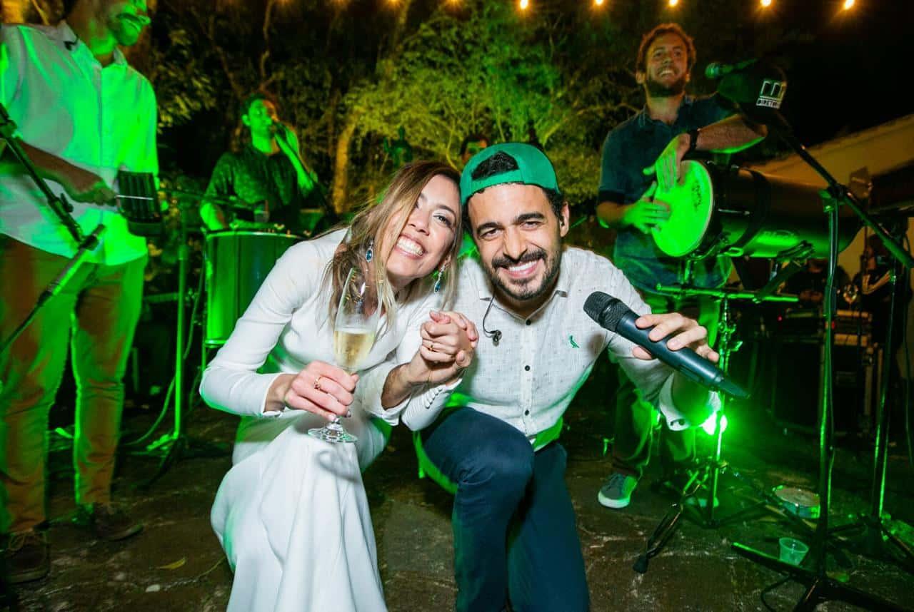 casamento-ao-ar-livre-Julia-e-Felipe-6