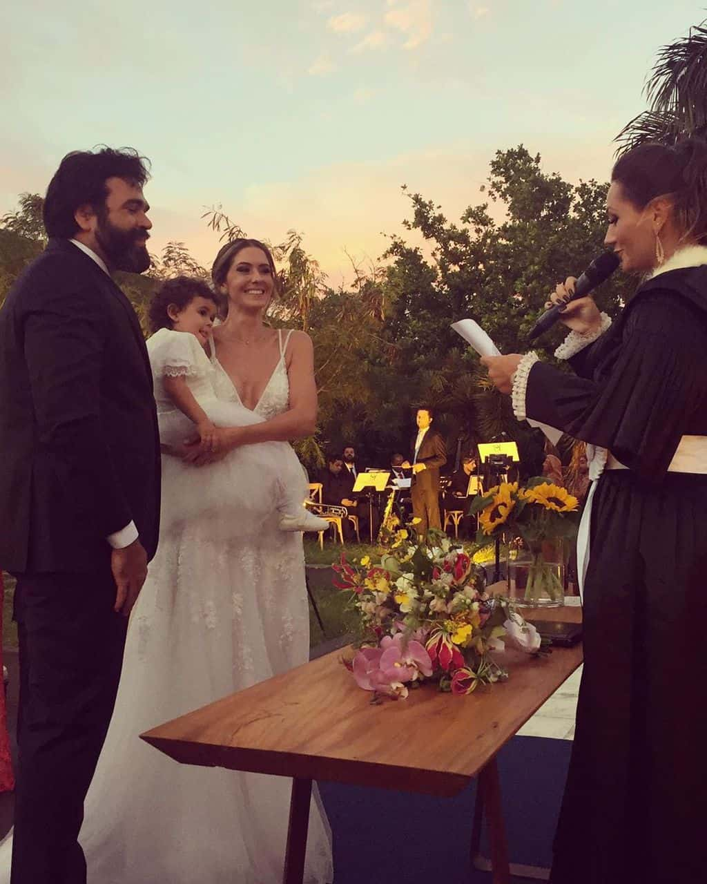 casamento-juliana-e-eduardo-2