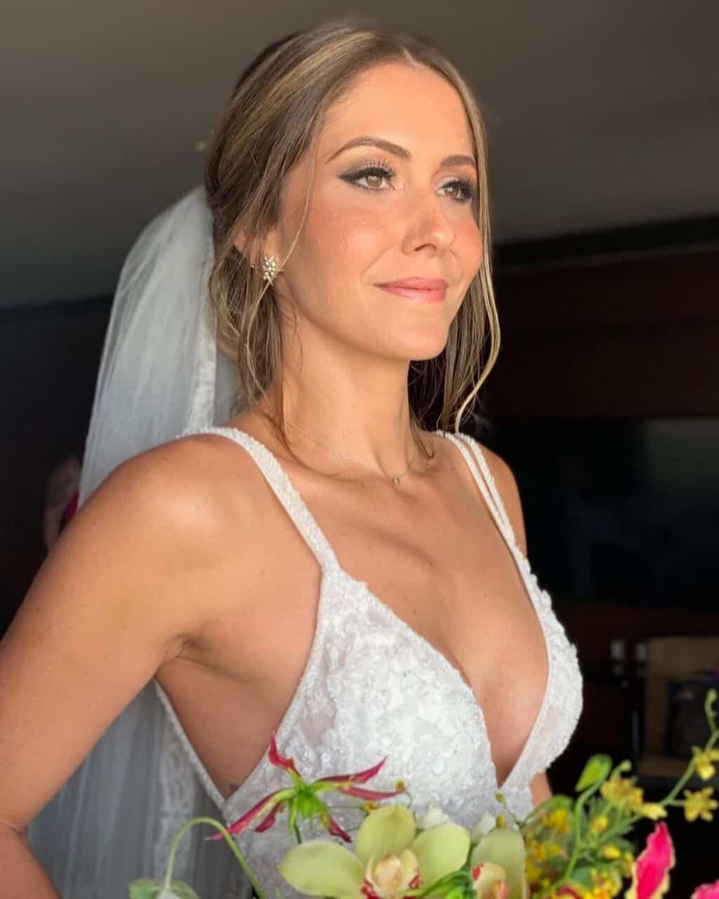 casamento-juliana-e-eduardo