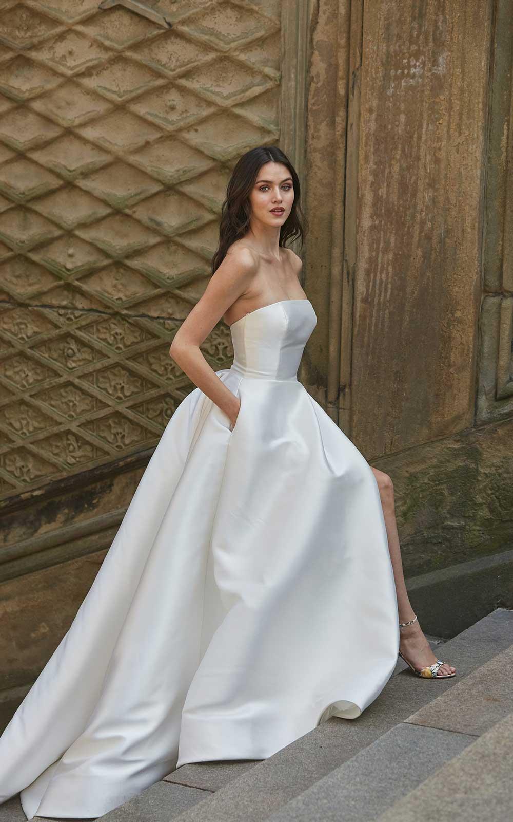 monique-lhuillier-vestido-de-noiva-sem-renda