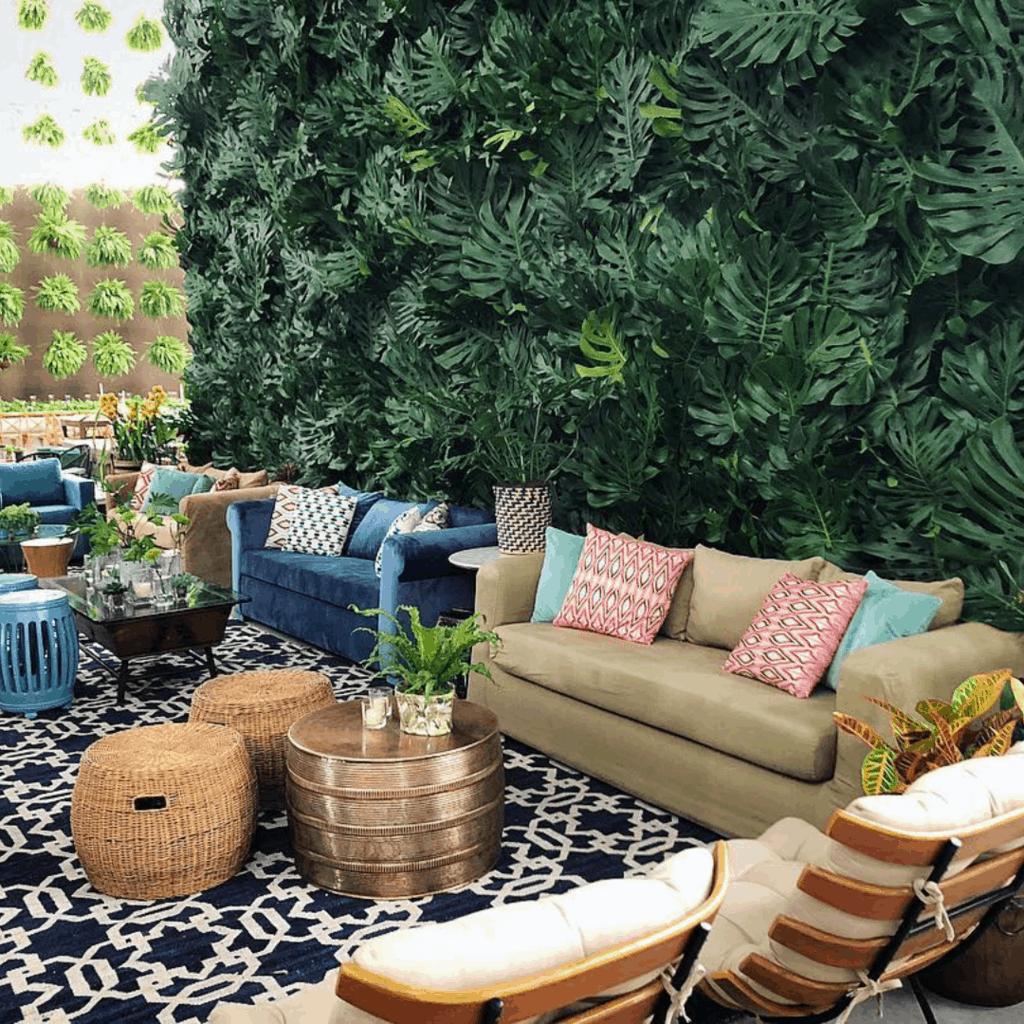 plantas-na-decoracao-bothanica-paulista-muro-ingles