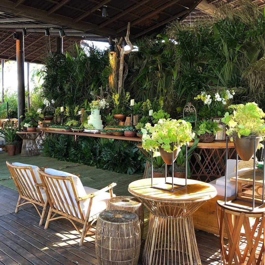 plantas-na-decoracao-laura-amaral
