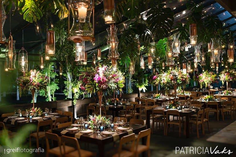 plantas-na-decoracao-patricia-vaks