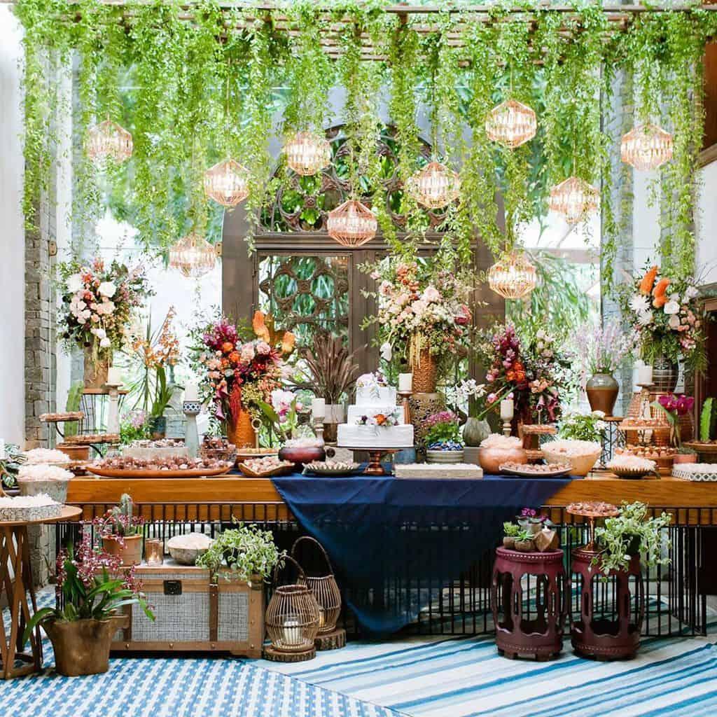 plantas-na-decoracao-renata-paraiso