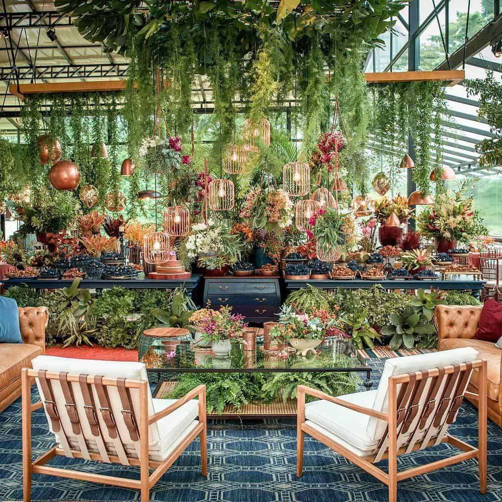 plantas-na-decoracao-tais-puntel