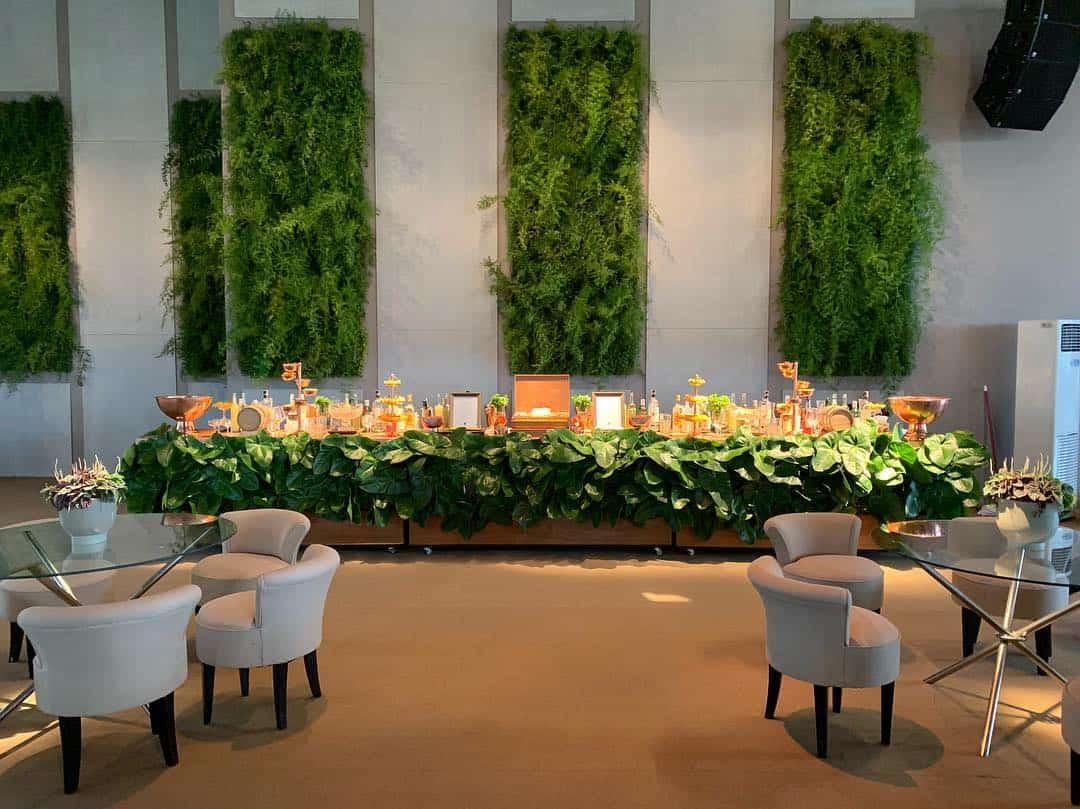 plantas-na-decoracao-valeria-leao-bittar