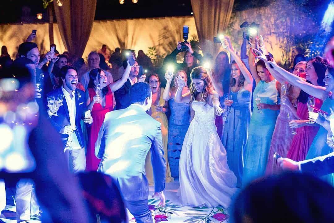 primeira-danca-dos-noivos-foto-marina-fava