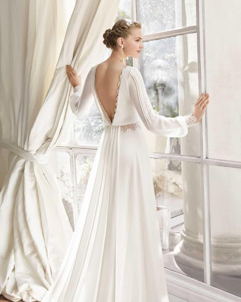 rosa-clara-couture-vestido-de-noiva-com-manda