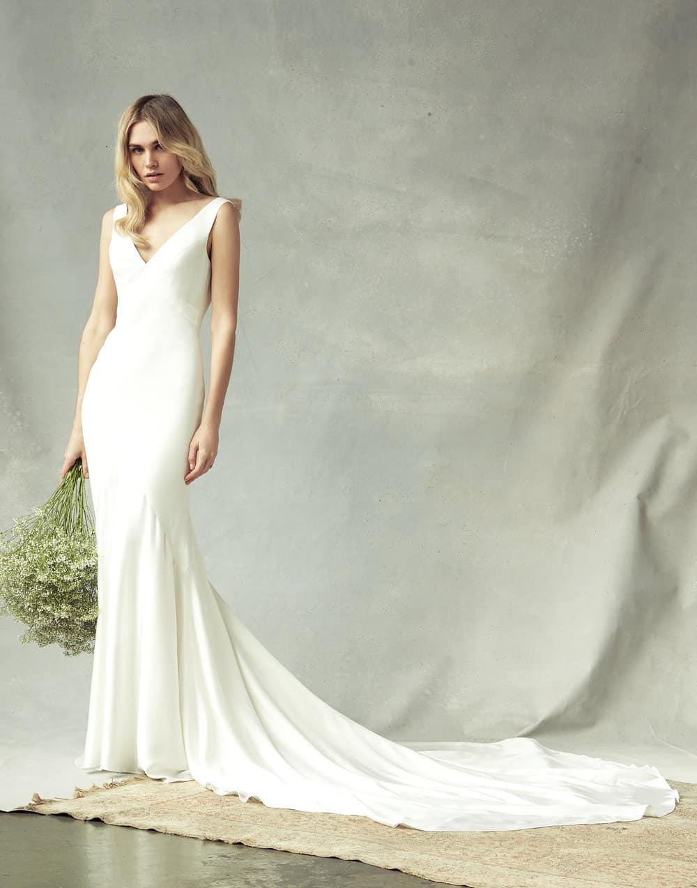savannah-miller-vestido-de-noiva-sem-renda-FRANCES