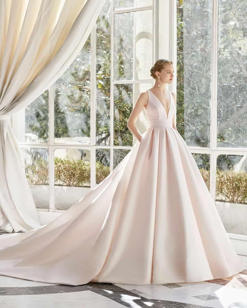vestido-de-noiva-sem-renda-2019_MATISSE_ROSA_CLARA_COUTURE_2