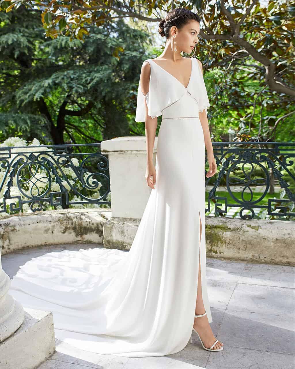 vestido-de-noiva-sem-renda-2019_MIREN_ROSA_CLARA_COUTURE_1