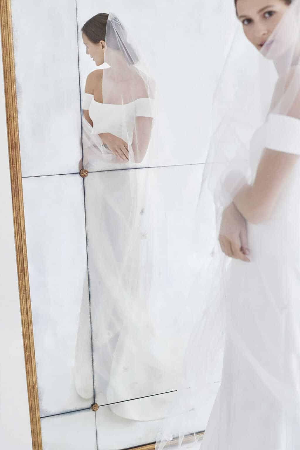 vestido-de-noiva-sem-renda-CH-NY_Bridal