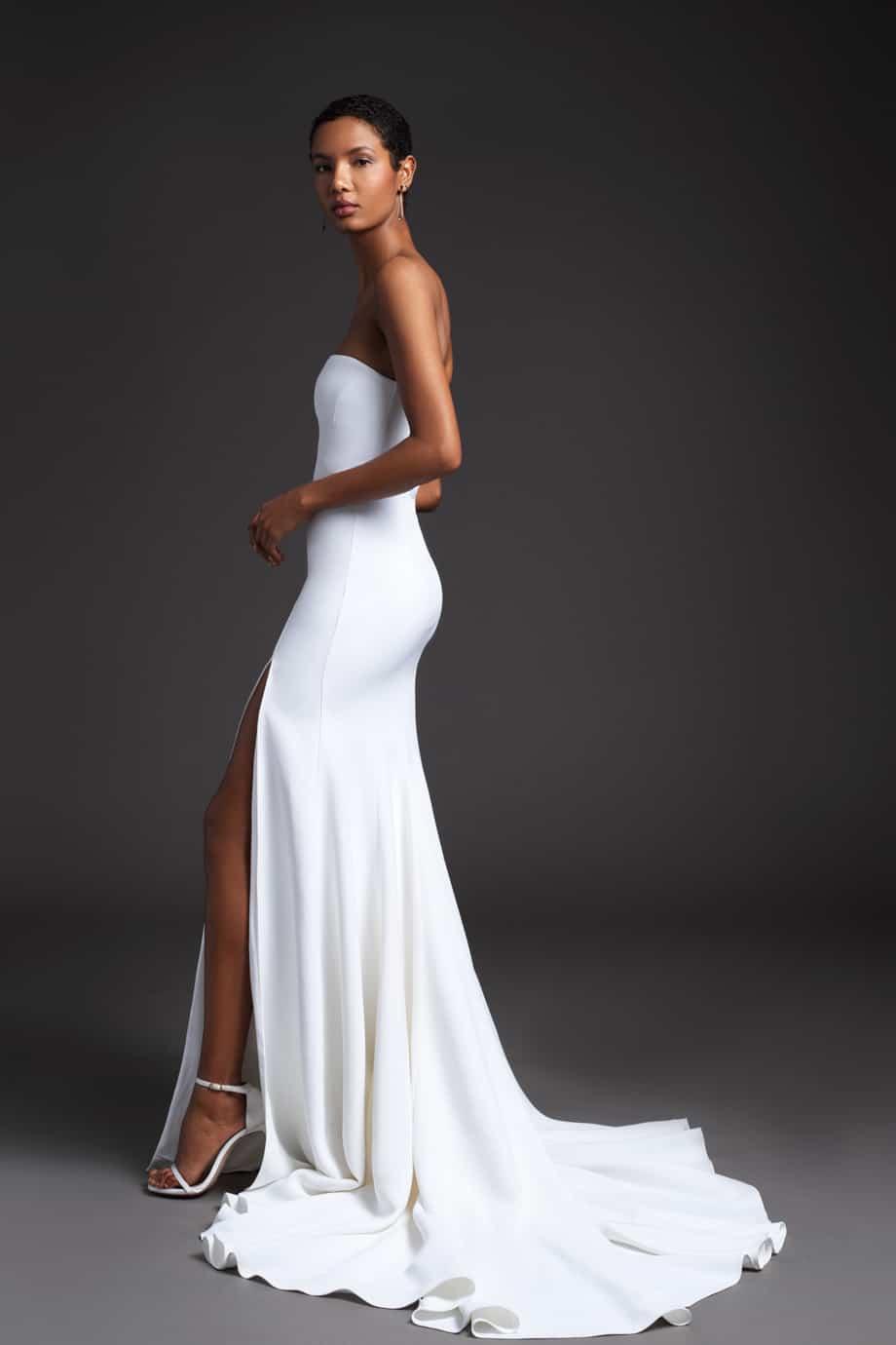 vestido-de-noiva-sem-renda-Cushnie_SS20_bridal_10-1