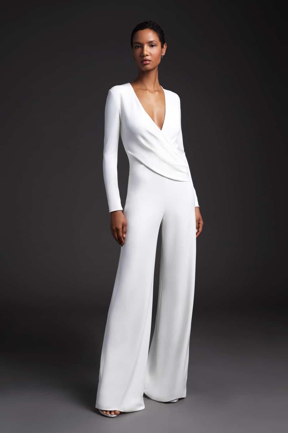 vestido-de-noiva-sem-renda-Cushnie_SS20_bridal_6