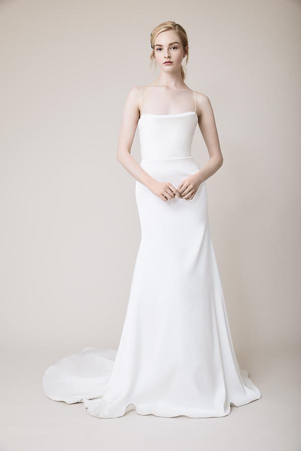 vestido-de-noiva-sem-renda-Lela-Rose-2