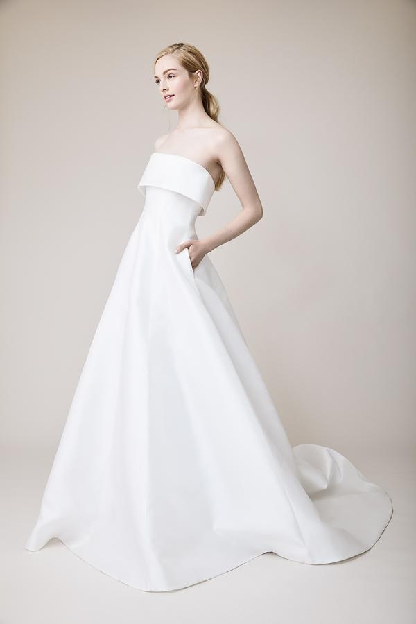 vestido-de-noiva-sem-renda-Lela-Rose