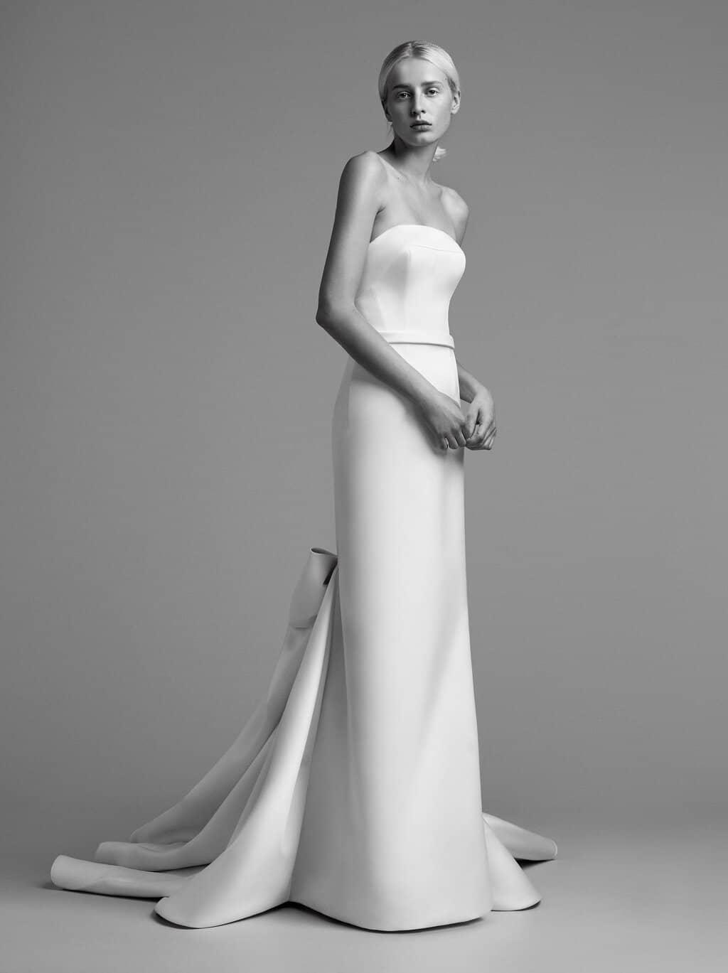 vestido-de-noiva-sem-renda-VR_MARIAGE_by_Marijke_Aerden