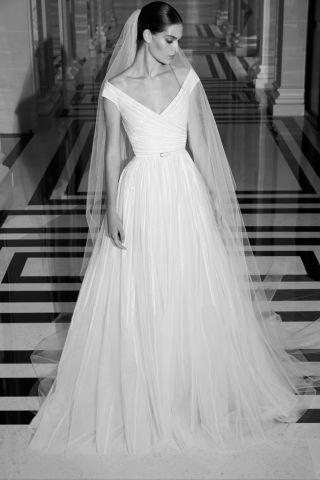 vestido-de-noiva-sem-renda-elie-saab-bridal1983-1