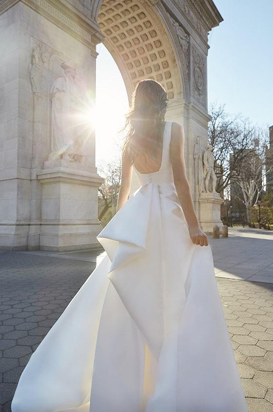 vestido-de-noiva-sem-renda-monique