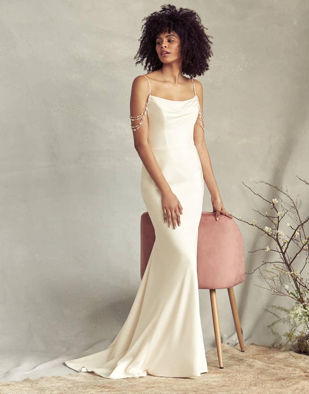 vestido-de-noiva-sem-renda-savannah-miller-LOTTIE