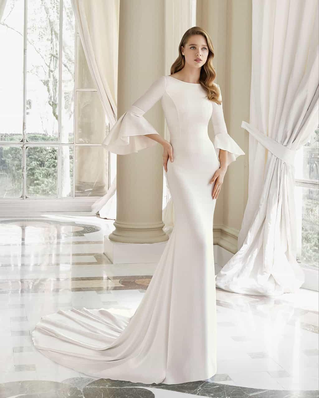 vestido-de-noiva-sem-renda2019_MARKEL_ROSA_CLARA_COUTURE_1