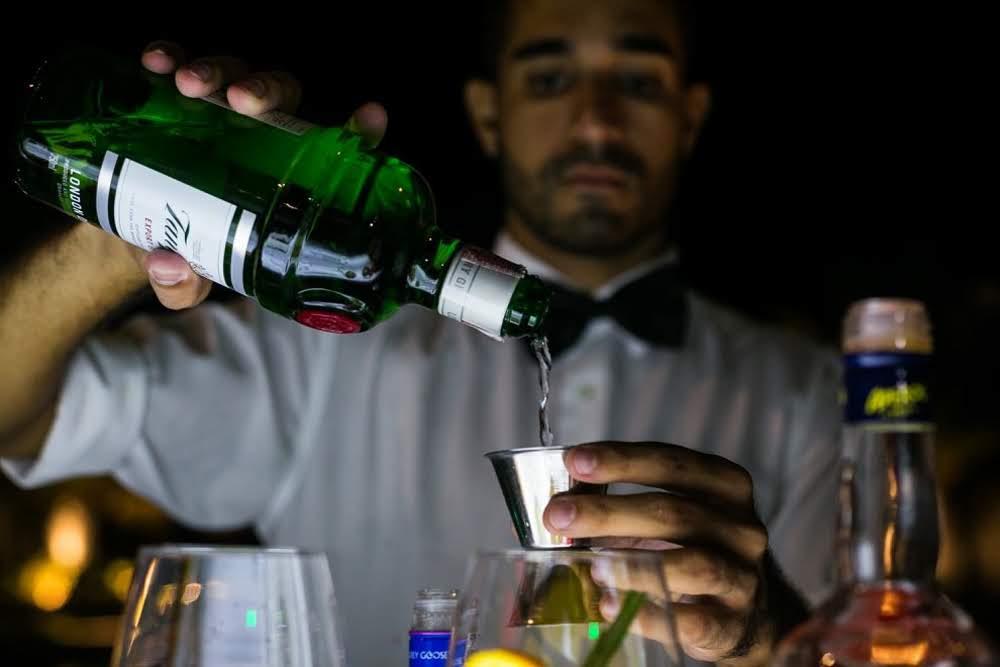 B-BLUE-BEACHOUSES-bahia-bar-casamento-ao-ar-livre-casamento-julia-e-diogo-casamento-na-praia-fotografia-Bianca-Martinez-casamento-53