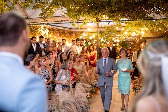 Casamento-Heloisa-e-Eduardo-Bolsonaro-cerimonia-ao-ar-livre-cerimonial-Márcia-Santiago-Fotografia-Davi-Nascimento44