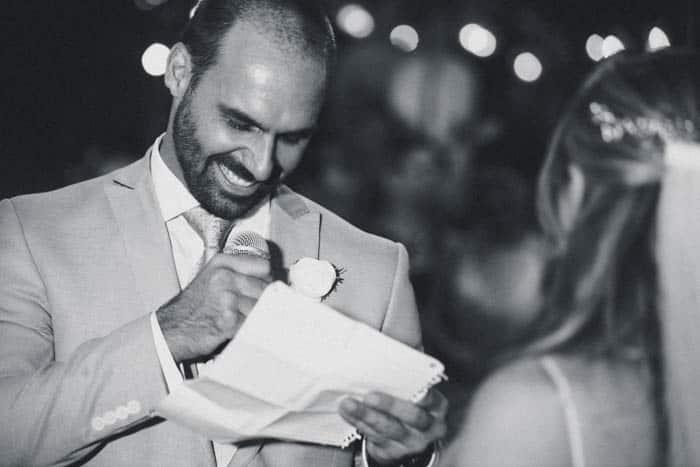 Casamento-Heloisa-e-Eduardo-Bolsonaro-cerimonia-ao-ar-livre-cerimonial-Márcia-Santiago-Fotografia-Davi-Nascimento47