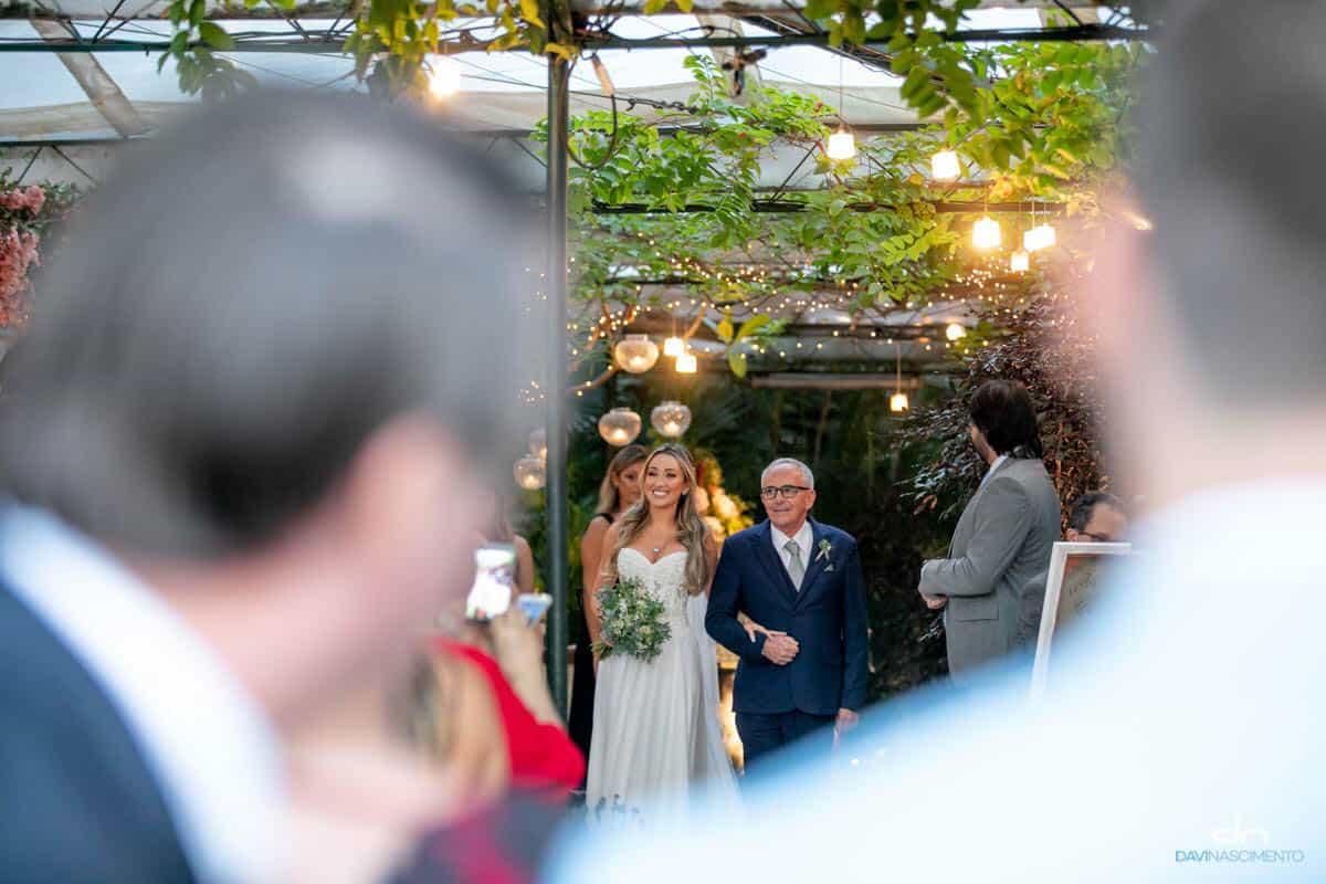Casamento-Heloisa-e-Eduardo-Bolsonaro-cerimonia-ao-ar-livre-cerimonial-Márcia-Santiago-Fotografia-Davi-Nascimento65