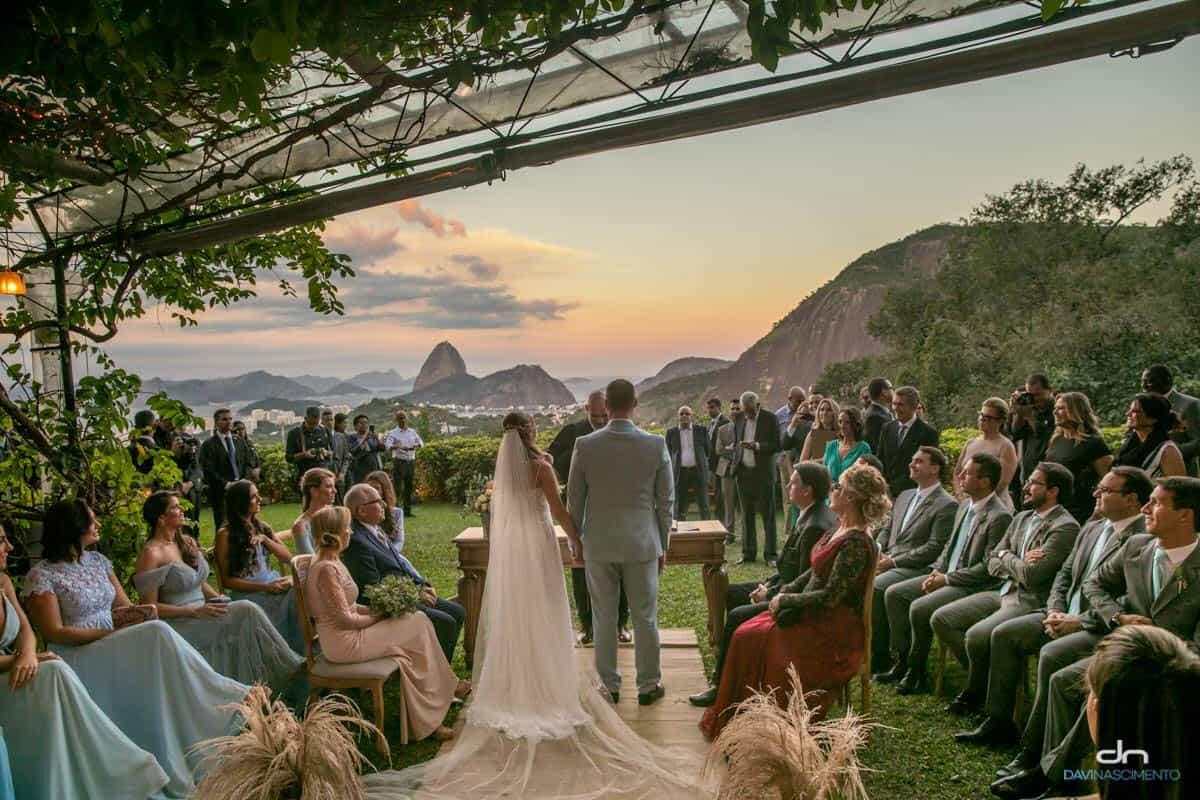 Casamento-Heloisa-e-Eduardo-Bolsonaro-cerimonia-ao-ar-livre-cerimonial-Márcia-Santiago-Fotografia-Davi-Nascimento66