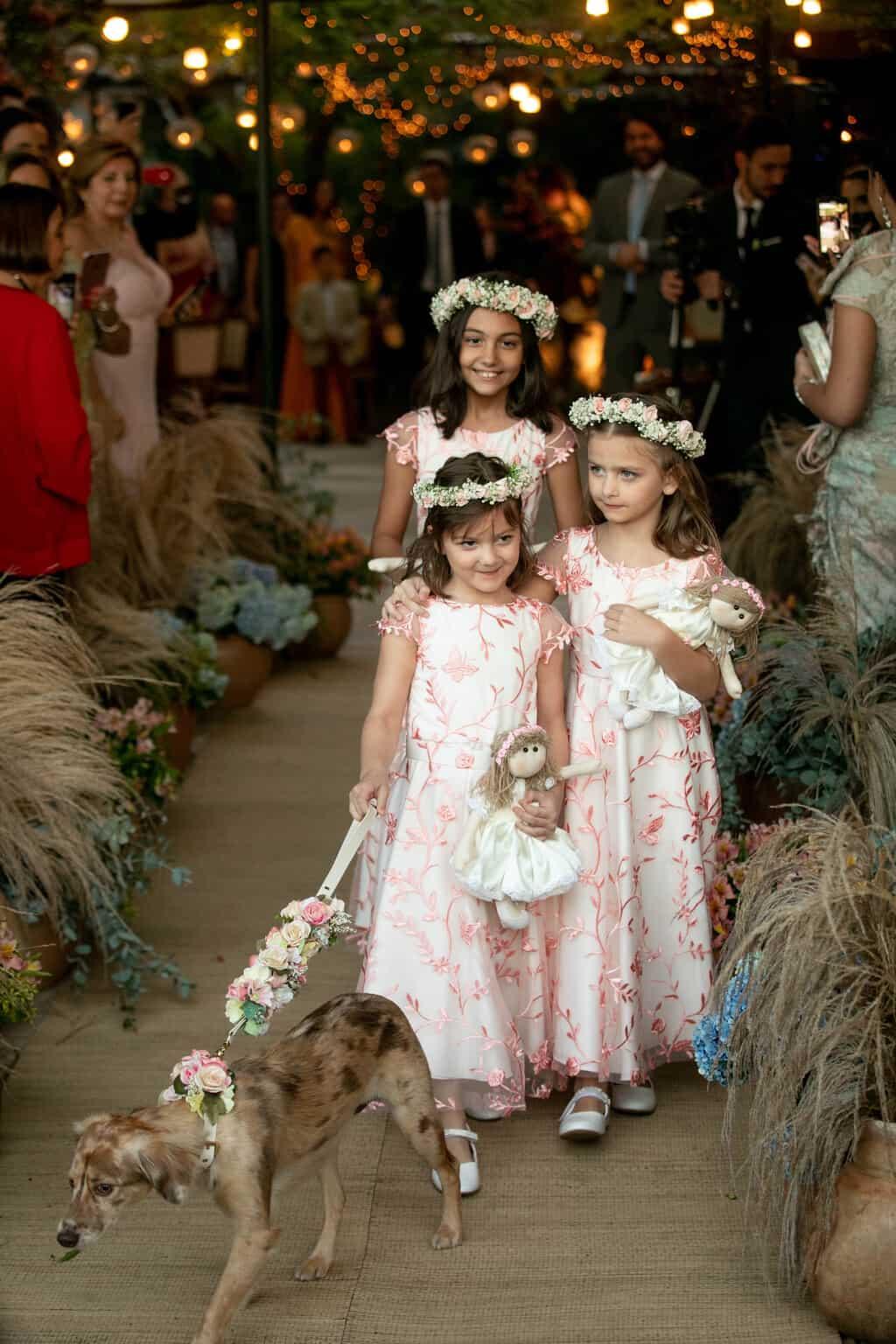 Casamento-Heloisa-e-Eduardo-Bolsonaro-cerimonia-ao-ar-livre-cerimonial-Márcia-Santiago-damas-Fotografia-Davi-Nascimento42