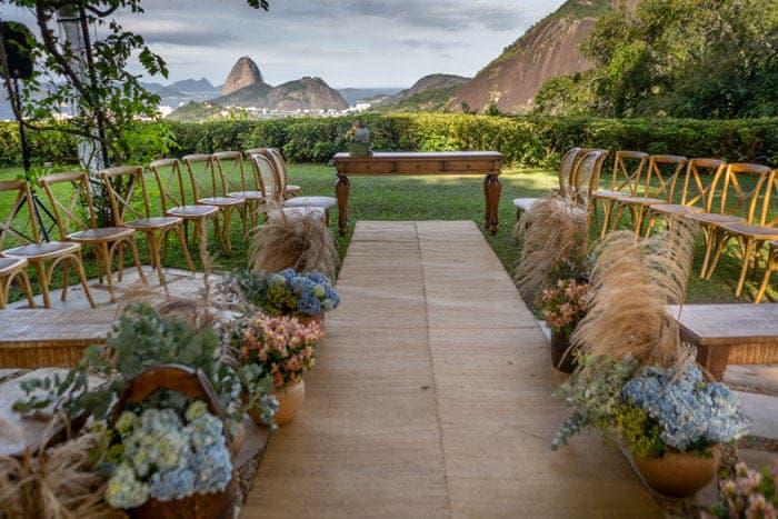 Casamento-Heloisa-e-Eduardo-Bolsonaro-cerimonia-ao-ar-livre-cerimonial-Márcia-Santiago-decoracao-de-casamento-Fotografia-Davi-Nascimento5