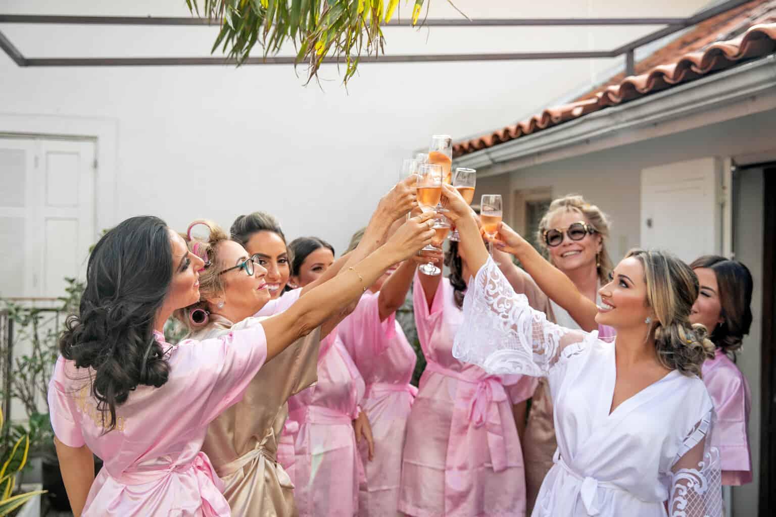Casamento-Heloisa-e-Eduardo-Bolsonaro-cerimonial-Márcia-Santiago-Fotografia-Davi-Nascimento-madrinhas-making-of30