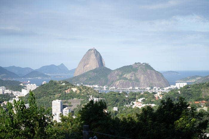 Casamento-Heloisa-e-Eduardo-Bolsonaro-cerimonial-Márcia-Santiago-Fotografia-Davi-Nascimento13