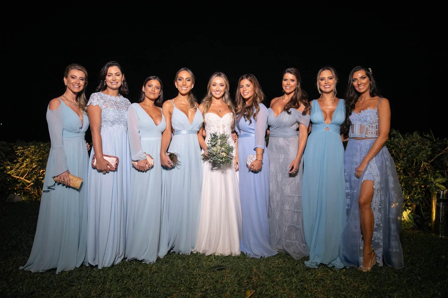 Casamento-Heloisa-e-Eduardo-Bolsonaro-cerimonial-Márcia-Santiago-foto-da-familia-Fotografia-Davi-Nascimento-madrinhas52
