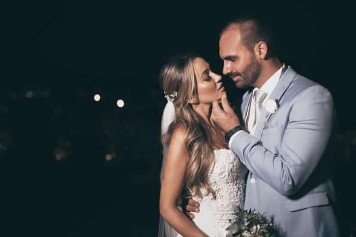 Casamento-Heloisa-e-Eduardo-Bolsonaro-cerimonial-Márcia-Santiago-foto-da-familia-Fotografia-Davi-Nascimento50