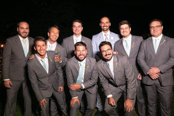 Casamento-Heloisa-e-Eduardo-Bolsonaro-cerimonial-Márcia-Santiago-foto-da-familia-Fotografia-Davi-Nascimento53
