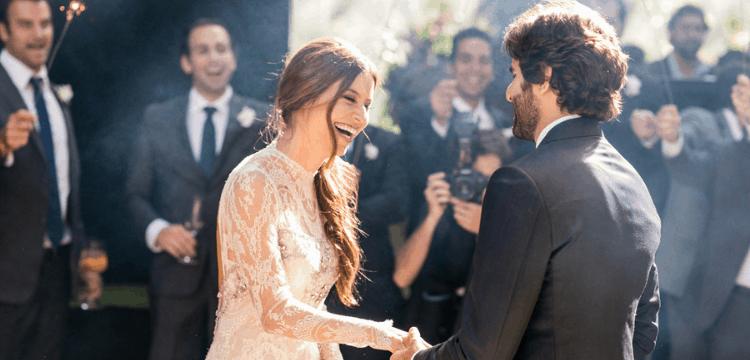 Casamento-de-dia-na-Hípica-Santo-Amaro-–-Paula-e-Victor