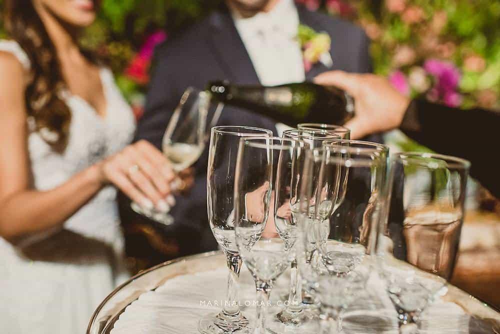 Casamento-rústico-na-Santa-Ignez-RJ-fotografia-Marina-Lomar1401