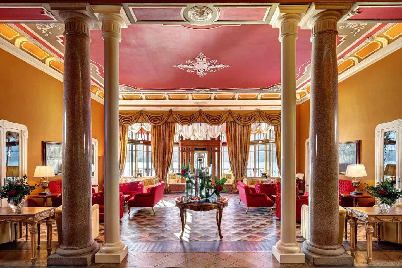Grand-Hotel-Tremezzo