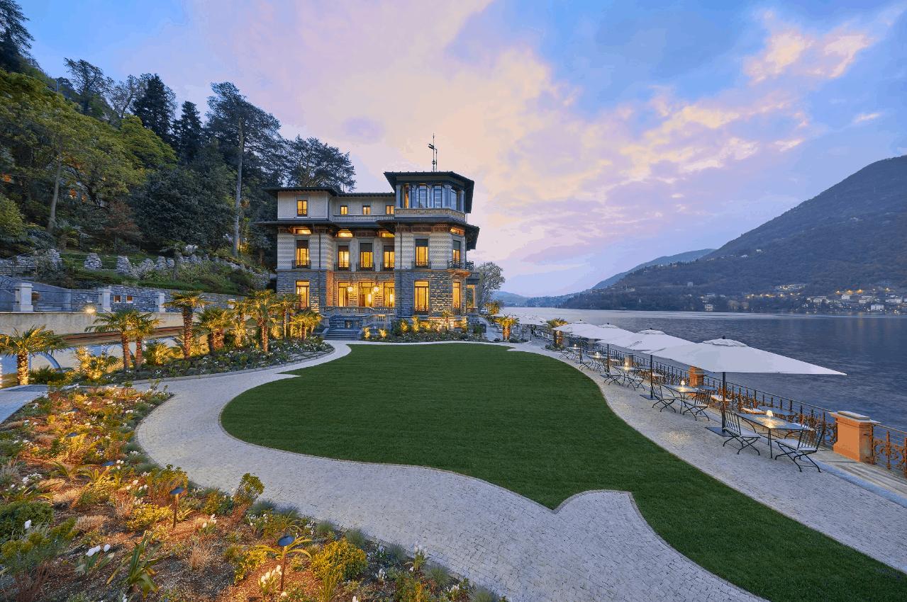 Mandarin-Oriental-Lago-di-Como-II