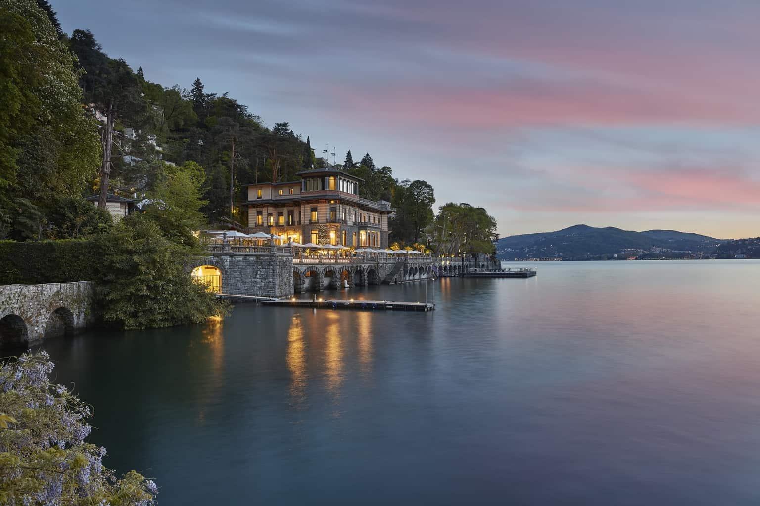 Mandarin-Oriental-Lago-di-Como