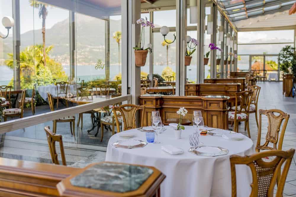 Restaurante-Mistral