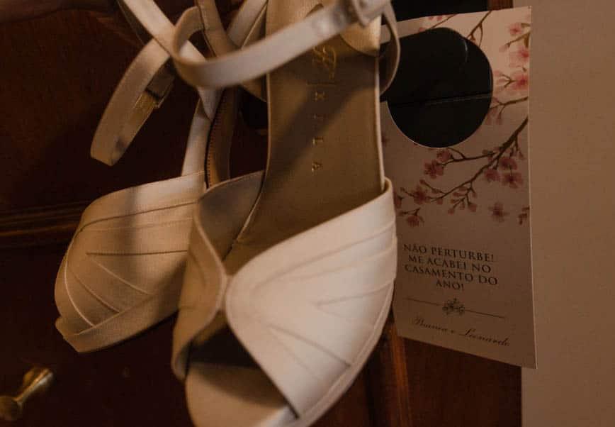 acessorio-casamento-ao-ar-livre-casamento-Bianca-e-Leonardo-Fotografia-Fernanda-Suhett-Quinta-da-Paz35