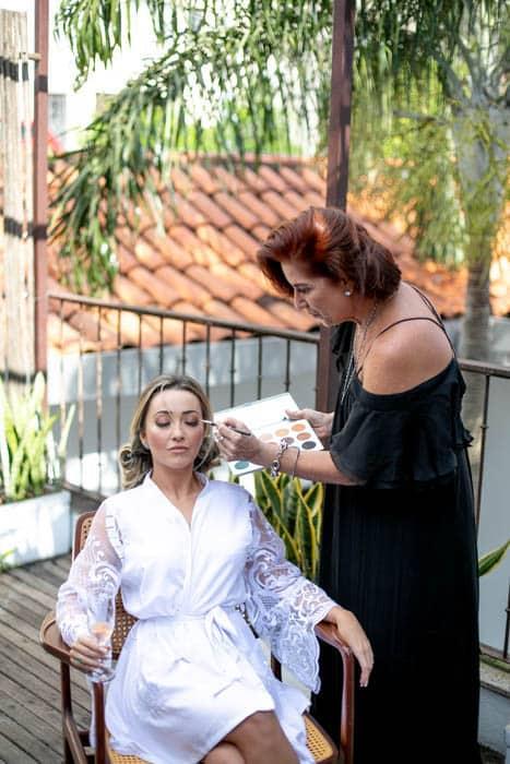 beleza-da-noiva-Casamento-Heloisa-e-Eduardo-Bolsonaro-cerimonial-Márcia-Santiago-Fotografia-Davi-Nascimento-making-of32