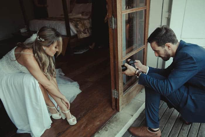 beleza-da-noiva-Casamento-Heloisa-e-Eduardo-Bolsonaro-cerimonial-Márcia-Santiago-Fotografia-Davi-Nascimento-making-of33