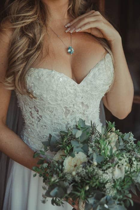 beleza-da-noiva-Casamento-Heloisa-e-Eduardo-Bolsonaro-cerimonial-Márcia-Santiago-Fotografia-Davi-Nascimento-making-of34