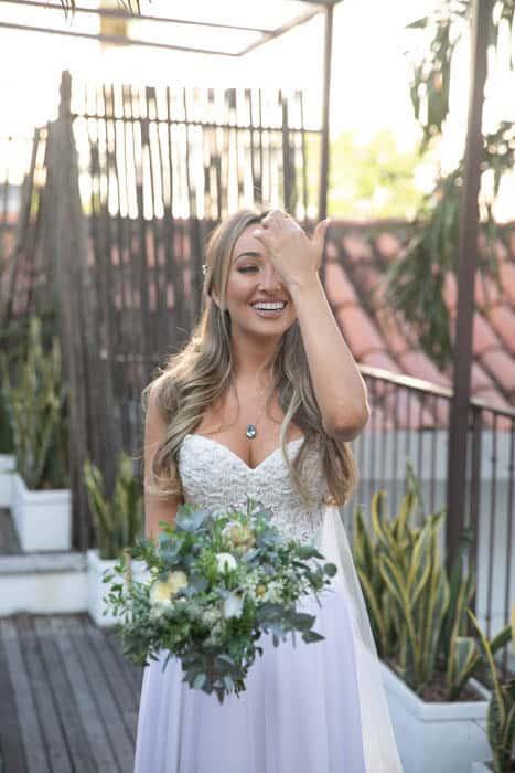 beleza-da-noiva-Casamento-Heloisa-e-Eduardo-Bolsonaro-cerimonial-Márcia-Santiago-Fotografia-Davi-Nascimento-making-of35