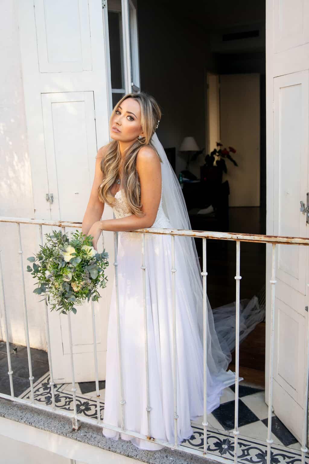 beleza-da-noiva-Casamento-Heloisa-e-Eduardo-Bolsonaro-cerimonial-Márcia-Santiago-Fotografia-Davi-Nascimento-making-of36