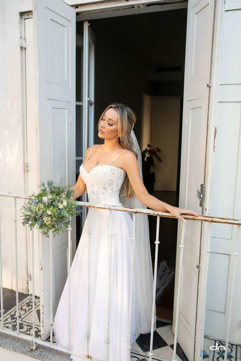 beleza-da-noiva-Casamento-Heloisa-e-Eduardo-Bolsonaro-cerimonial-Márcia-Santiago-Fotografia-Davi-Nascimento67